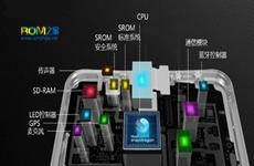 双系统+大内存 酷派新品旗舰于今日发布