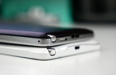 三星Note5手写笔功能用法盘点  拯救小白!