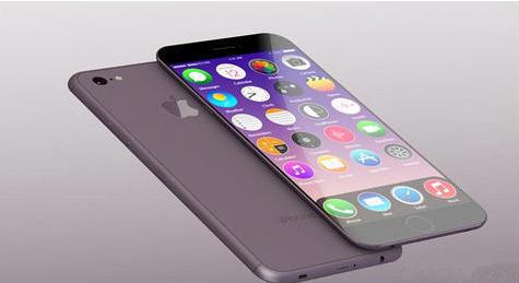 苹果iphone6s plus横屏关闭技巧 新手教程分享!