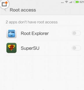 小米,MIUI 7,MIUI 7开发版root,MIUI 7好不好,rom下载之家