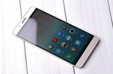 手机使用教程:华为荣耀7i自动调节亮度在哪里调节?