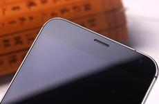 魅族首款全网通MX6  或3月发布4月正式开卖
