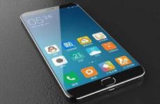 iphone 7对比小米5评测:到底谁的性价比较高呢?