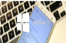 小米4搭配Windows 10完美吗