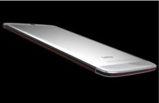 乐2手机使用基础教程:如何开通VOLTE?