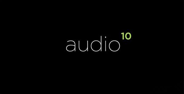 HTC10,HTC10发布,HTC 10 BoomSund音效