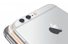 iPhone 7 Plus售价更高   你期待的有几分?