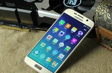 三星Galaxy S6 G9200精简版刷机教程