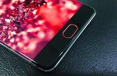 Elephone P9000 Edge无边框设计惊艳登场 价格也是一大杀手锏