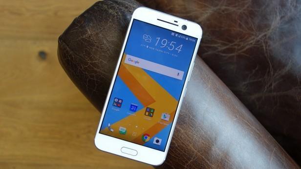 �y��9aZ�nyI�ZKNZ[>yI�XG�z_谷歌新nexus手机设备有哪些变化? htc可能成为代工厂商