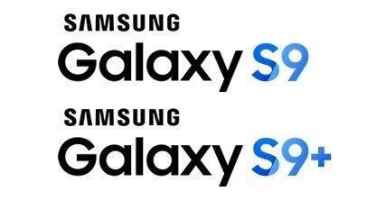 三星S9,三星S9配置,三星S9售价