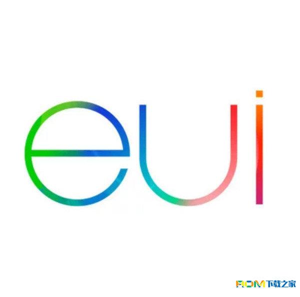 EUI,EUI下载,EUI更新