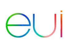 EUI时隔半年获更新 乐视手机即将复活?