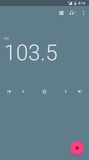 小米2,小米2Android 8.0,Android 8.0刷机包下载