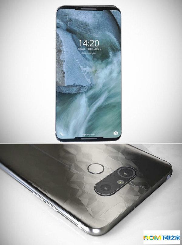 LG G7,LG G7配置,LG G7售价