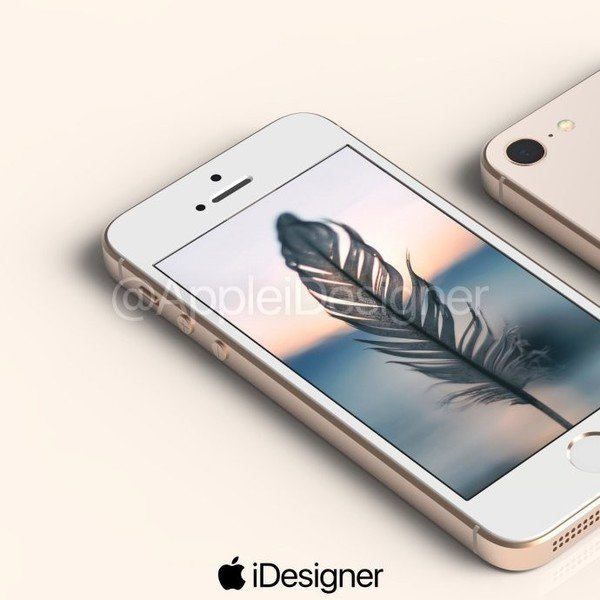 iPhone SE 2,iPhone SE 2配置,iPhone SE 2售价