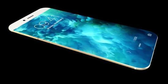 iPhone 8,iPhone 8配置,iPhone 8售价