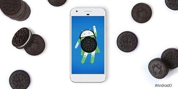 Android 8.0,Android 8.0下载,Android 8.0官方下载