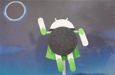 免Root换主题 谷歌Android 8.0中藏福利