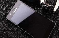 联想k900 usb驱动下载 联想k900安装教程