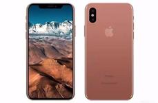 苹果iphone x屏幕多少钱 iphone x换屏幕多少钱
