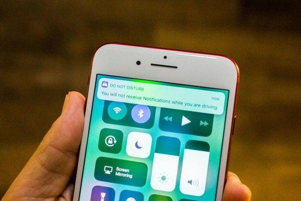 iOS 11,iOS 11更新内容,iOS 11下载