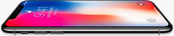 iPhone8,iPhone8清理垃圾,iPhone8清理缓存