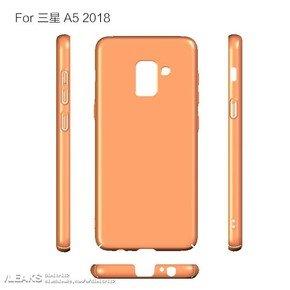 2018款三星A5,2018款三星A5配置,2018款三星A5售价