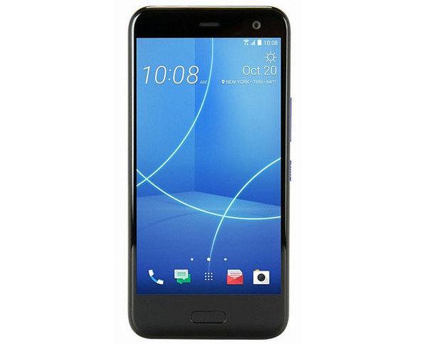 HTC U11 Life,HTC U11 Life配置,HTC U11 Life售价