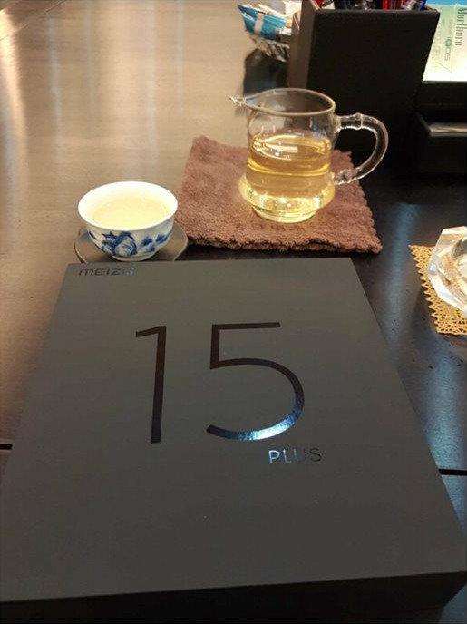 魅族15 Plus配置,魅族15 Plus,魅族15 Plus售价