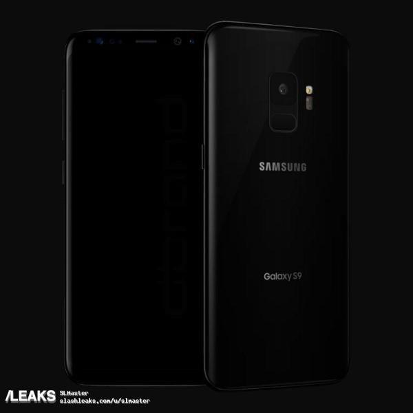 三星S9,三星S9+,三星手机官方固件