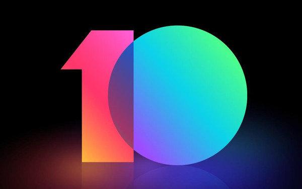 MIUI 10稳定版,MIUI 10稳定版下载,MIUI 10稳定版适配机型