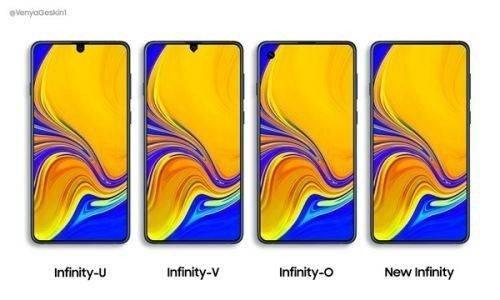 华为,华为手机,华为官方固件