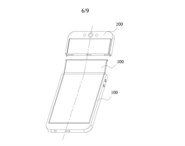 OPPO折叠屏手机,OPPO折叠屏手机配置,OPPO折叠屏手机售价