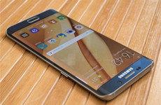 三星S6/Note5上了奥利奥喜迎安卓8.0