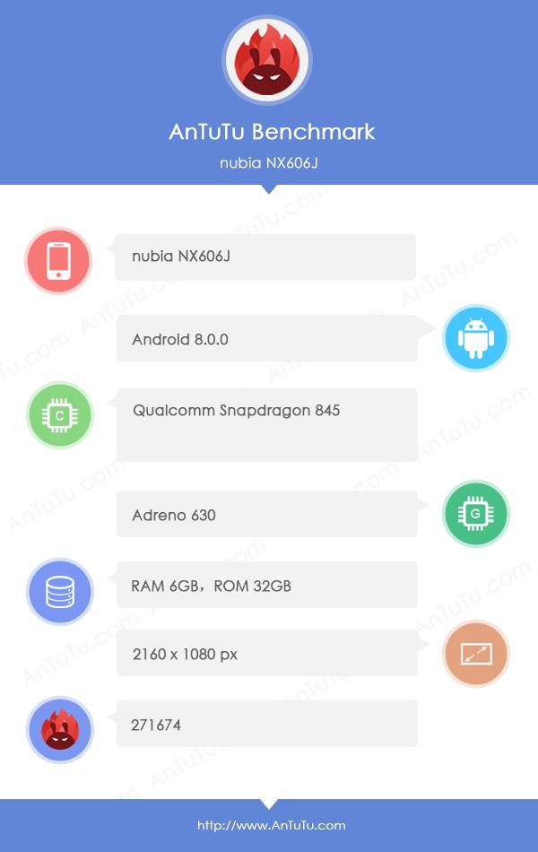 努比亚,努比亚手机,努比亚手机刷机包