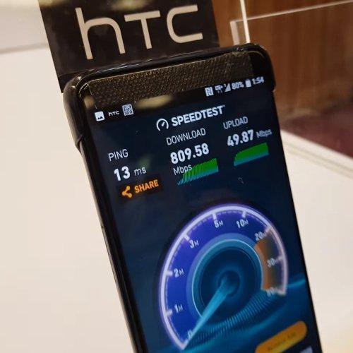 HTC U12,HTC U12配置,HTC U12售价