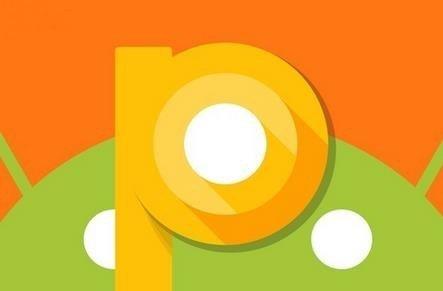 安卓9.0,安卓9.0下载,安卓9.0官方下载