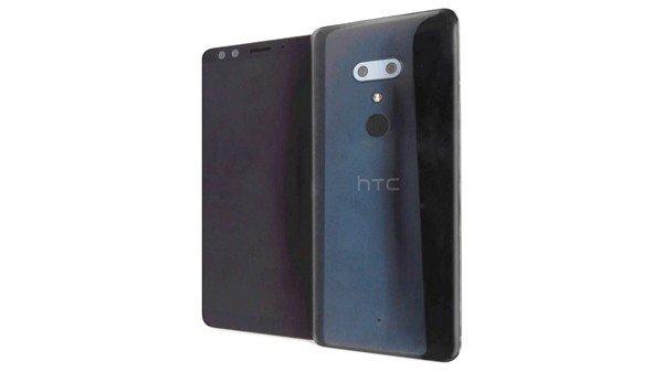 HTC U12+,HTC U12+配置,HTC U12+售价