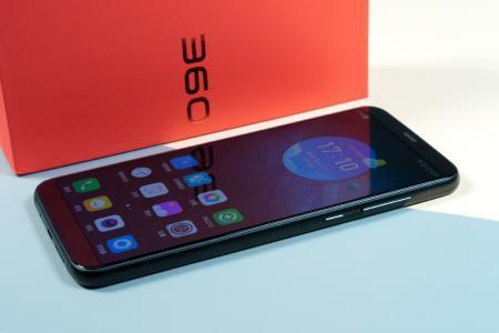 360手机N6刷机包,360手机N6线刷包,360手机N6刷机教程