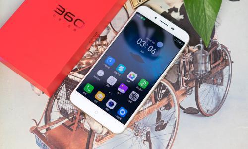 360手机vizza刷机包,360手机vizza线刷包,360手机vizza刷机教程