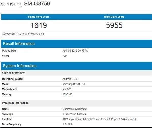 三星S9 Mini,三星S9 Mini配置,三星S9 Mini售价
