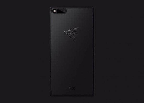 华硕ROG游戏手机,华硕ROG游戏手机配置,华硕ROG游戏手机售价