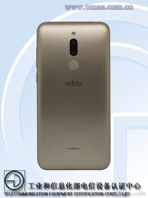 魅族,魅族手机,Android Go系统