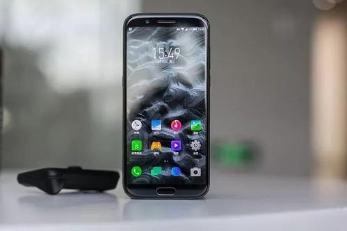 小米黑鲨游戏手机刷机包,小米黑鲨游戏手机线刷包,小米黑鲨游戏手机刷机教程