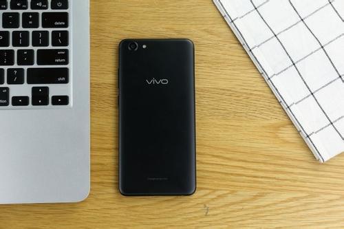 VIVO Y71刷机包,VIVO Y71刷机教程,VIVO Y71刷机工具