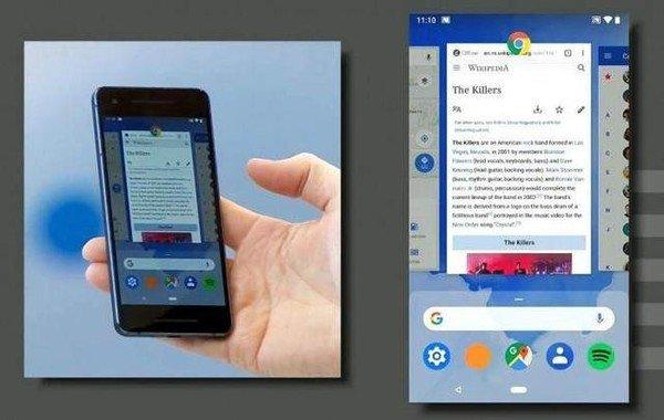 Android P,Android P下载,Android P官方下载