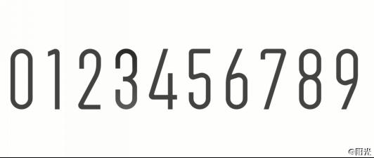 ColorOS5.1,ColorOS5.1下载,ColorOS5.1适配机型