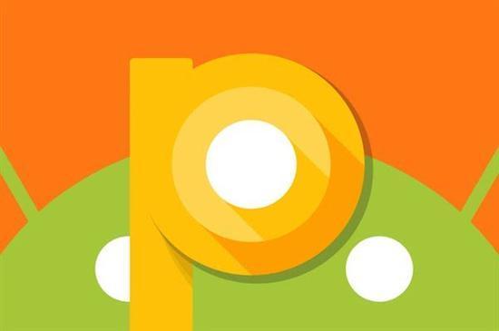 安卓9.0,安卓9.0龙都国际娱乐包,安卓9.0龙都国际娱乐包官方下载