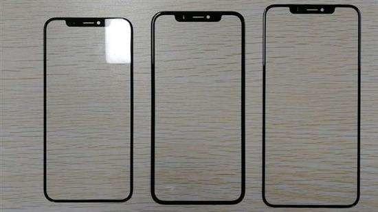 新款iPhone,新款iPhone配置,新款iPhone售价